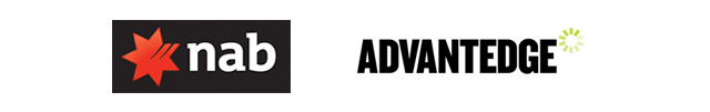 NAB and Advantedge Now Accepting IDyou