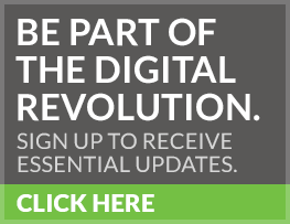 MSA Digital Revolution Signup